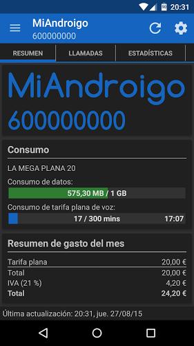 MiAndroigo 1