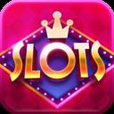 Mirrorball Slots: Free Slots