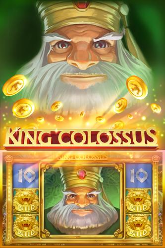 Mirrorball Slots: Free Slots 5