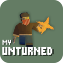 My Unturned Day Store