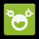 mySugr: App Diario de diabetes