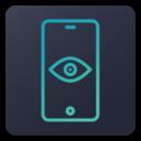PhoneWatcher – Mobile Tracker