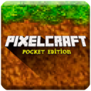 PixelCraft Pocket Edition