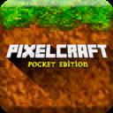 PixelCraft Pocket Edition