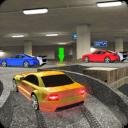prado aventuras coche estacionamiento juegos 3d