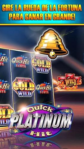 777 casino trustpilot