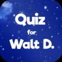Quiz for Disney fans