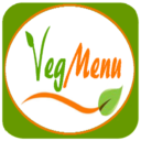 Recetas vegetarianas y vegan