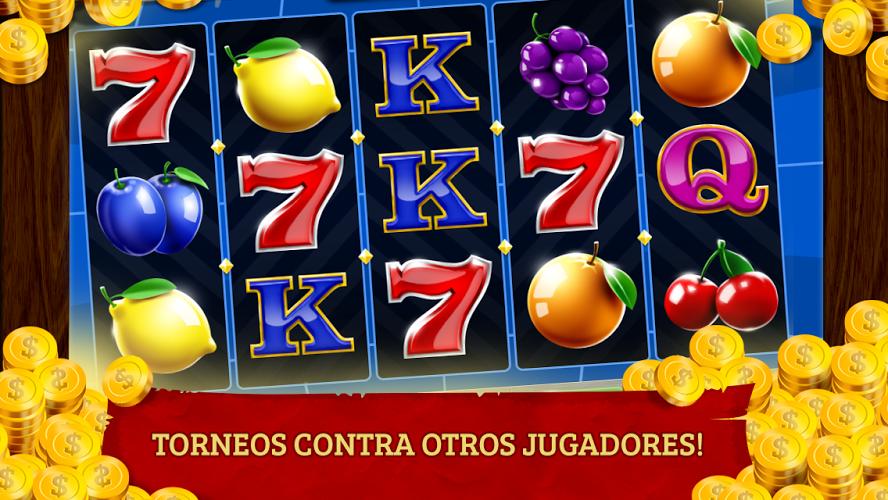 No deposit bonus mobile casino 2016