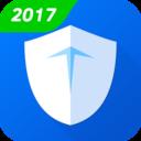 Seguridad y Antivirus – Max Clean