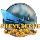 Silent Depth Submarino Sim