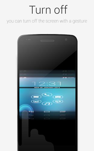 SL Screen Off plugin 1