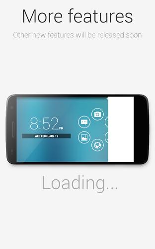 SL Screen Off plugin 2