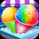 Snow Cone Maker – Frozen Foods