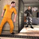 Sobreviviente: escape de la prisión