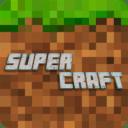 SuperCraft 3D