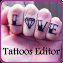 Tatuajes Para Fotos