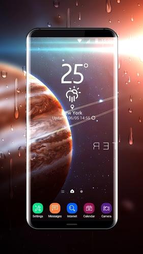 Tiempo y temperatura gratis 1