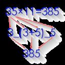 Trucos de Matemáticas