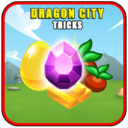 trucos Dragon City Breeding