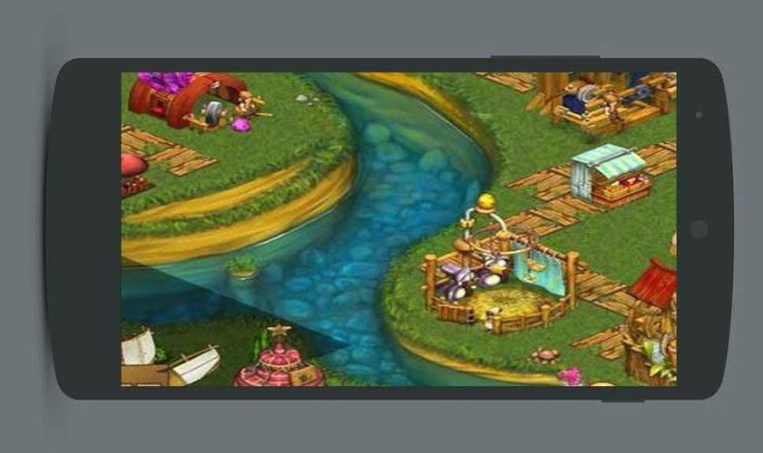 trucos Dragon City Breeding 2