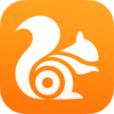 UC Browser – Videos populares