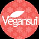 Vegansui: Recetas veganas