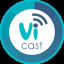 ViCast – Chromecast Player