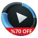 Video2me: GIF Maker & Video Editor & Video to GIF