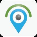 Videovigilancia – cámara espía