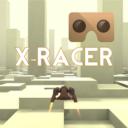 VR X-Racer – Aero Racing Games