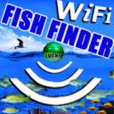 WIFI Fish Finder 6.0