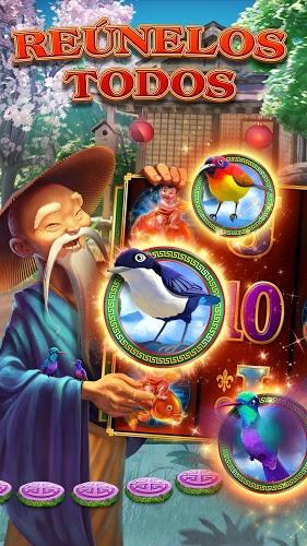 88 Fortunes Slots: Máquinas Tragaperras Gratis 3