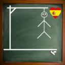 Ahorcado en Español