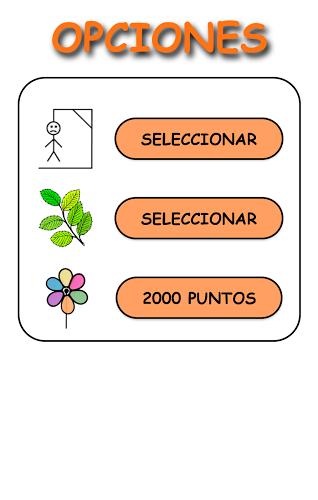 AHORCADO KIDS 5