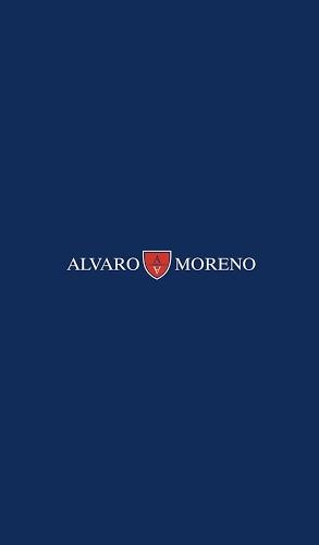 Alvaro Moreno – Tienda Online 1