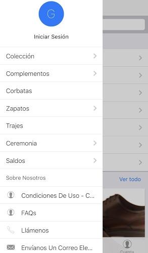 Alvaro Moreno – Tienda Online 3