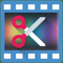 AndroVid – Editor de Video
