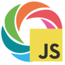 Aprende JavaScript