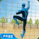 Araña Elite Formación gratuita