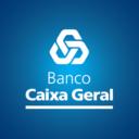 Banco Caixa Geral España