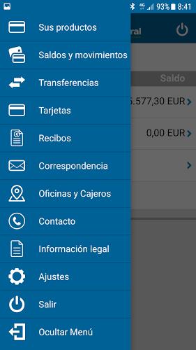 Banco Caixa Geral España 4