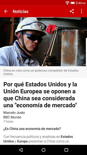 BBC Mundo 4