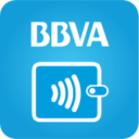 BBVA Wallet | Bancomer