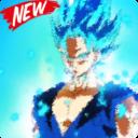 Best Dragon Goku Wallpapers HD