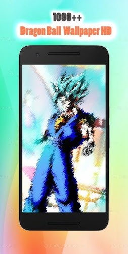 Best Dragon Goku Wallpapers HD 3