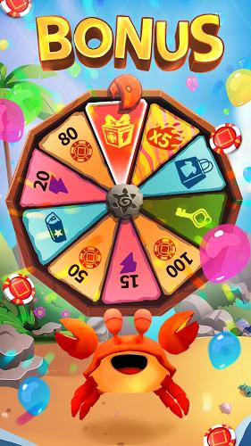 Bingo Bloon 2