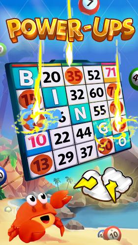 Bingo Bloon 3