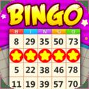 Bingo Holiday: Juegos Gratis de Bingo