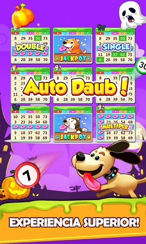 goldrun casino Slot Machine